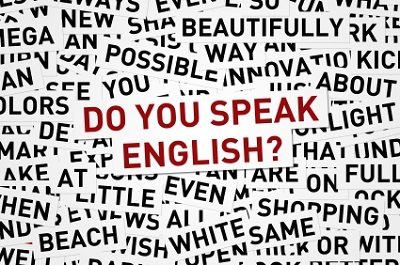 English-do-you-speak-English