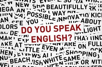 English-do-you-speak-English