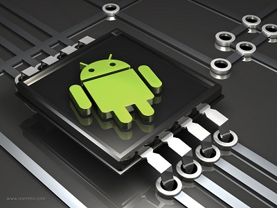 Android Network