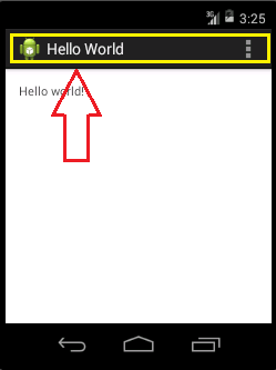 ch5-android-actionbar-label