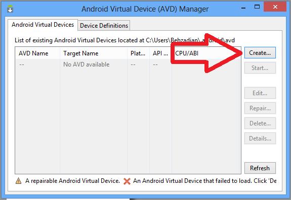 create-android-emulator-2