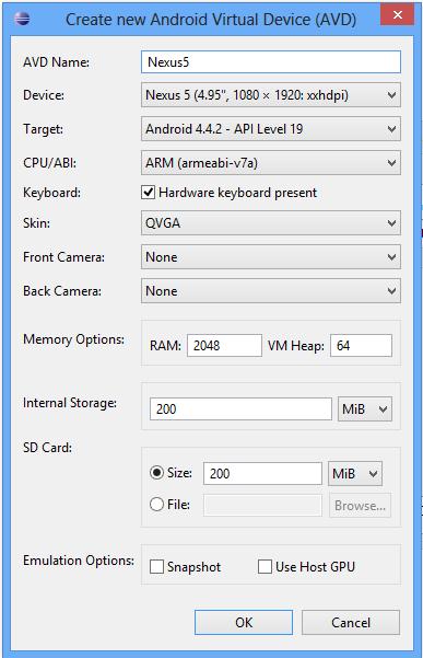 create-android-emulator-3