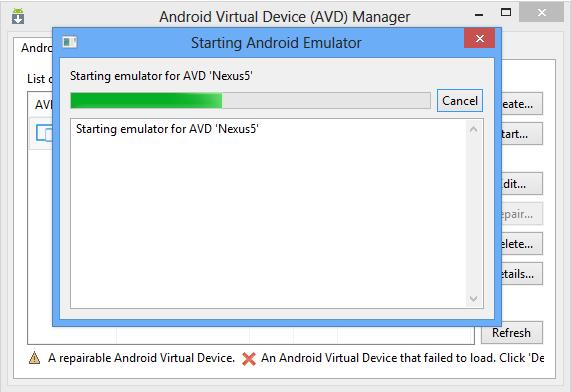 create-android-emulator-6