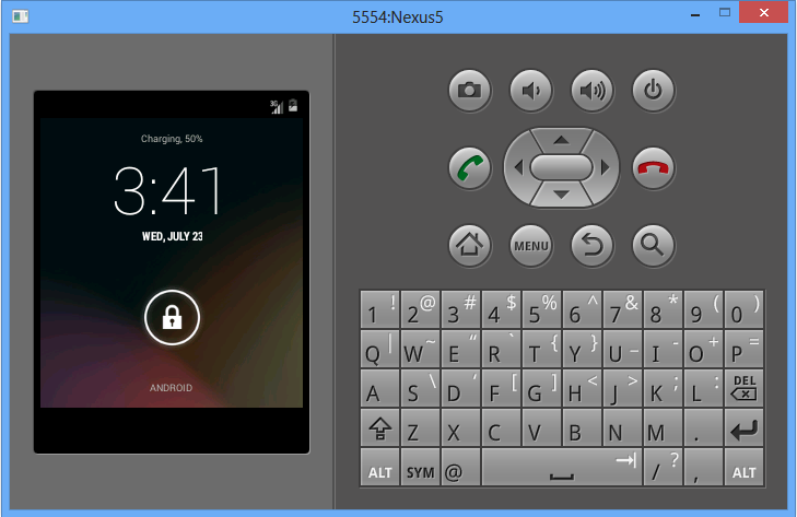 create-android-emulator-7