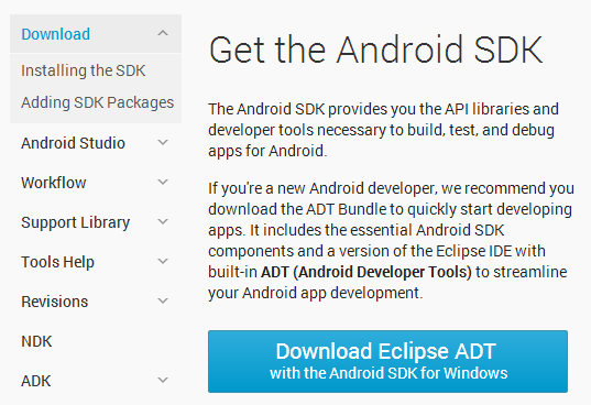 download-adt-bundle