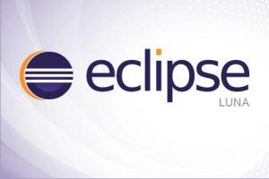 eclipse-03