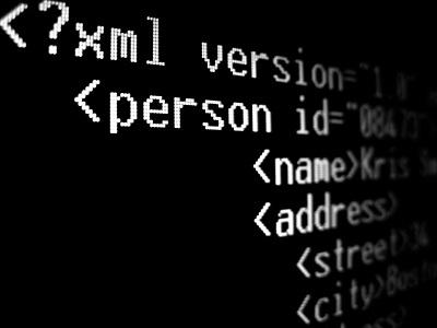 using-xml-pop_3712