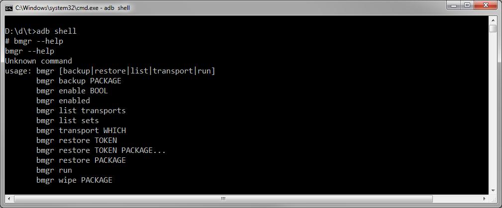 Android-Debug-Bridge-adb_backup-manager