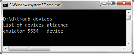 Android-Debug-Bridge-adb_devices