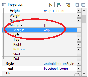 android-ch11-login-buttons-margin-properties