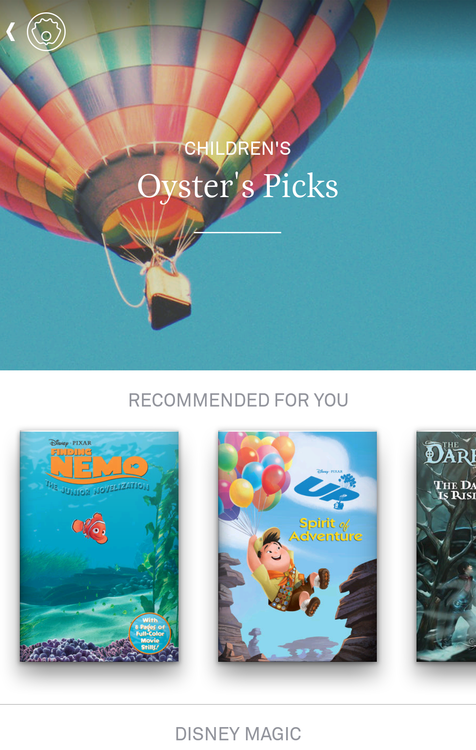 beautiful-android-apps-Oyster-4