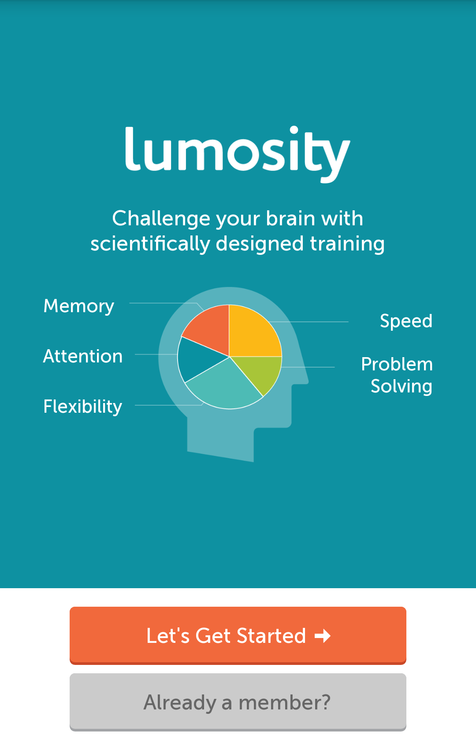beautiful-android-apps-lumosity-1