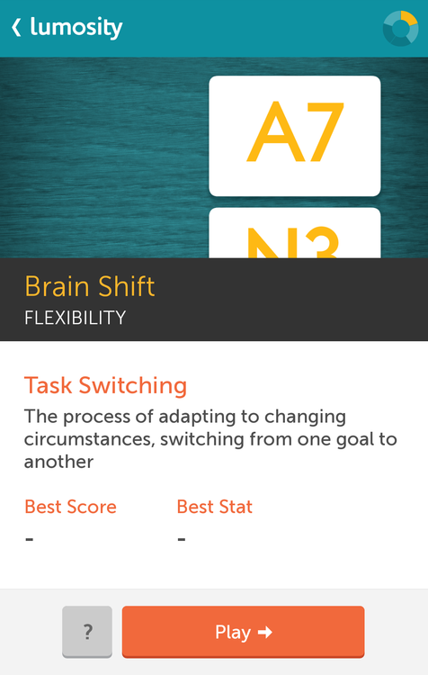 beautiful-android-apps-lumosity-5