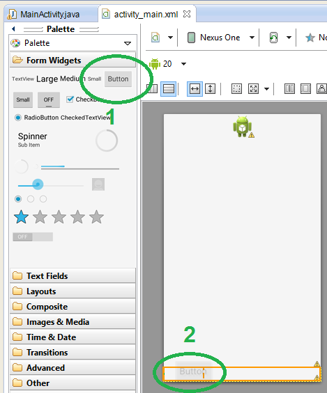 ch10-add-button-to-footer-1