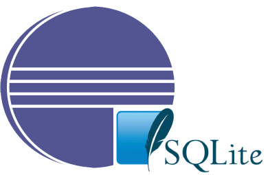 sqlite-manager-plugin-for-eclipse-3
