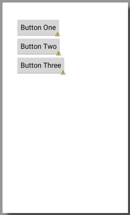 android-ch12-7-align-with-siblings-left-relative-layout