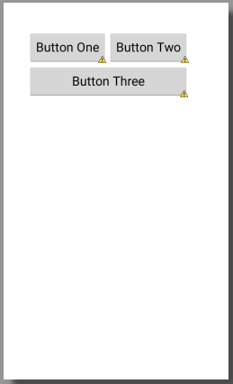 android-ch12-8-align-with-siblings-left-right-relative-layout