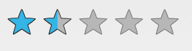 android-ch13-13-rating-bar