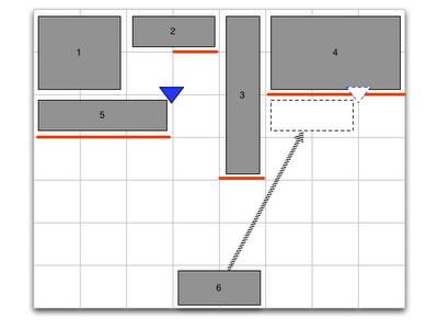 android-ch14-01-grid-view-2