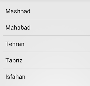 android-ch14-04-list-view