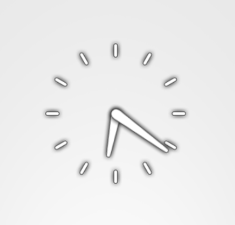 android-ch15-06-analog-clock