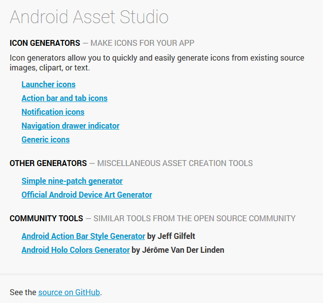 android-ch16-07-android-asset-studio