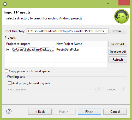 android-persian-date-picker-guide-import-project-3