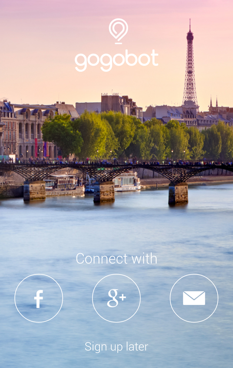 beautiful-android-apps-Gogobot-Travel-Guide-1