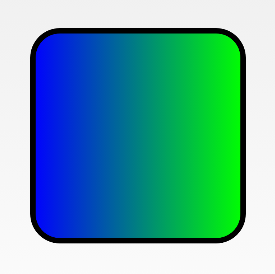 android-ch17-edit-shape-gradient-1
