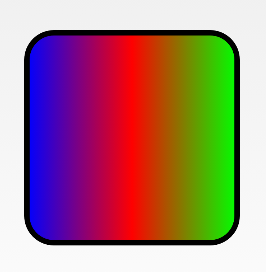 android-ch17-edit-shape-gradient-2