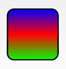android-ch17-edit-shape-gradient-3