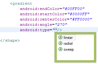 android-ch17-edit-shape-gradient-types-1