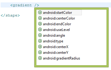android-ch17-edit-shape-gradient