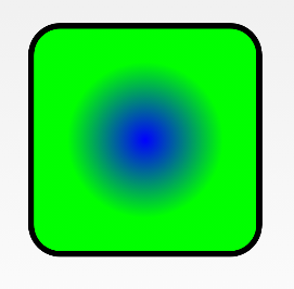 android-ch17-edit-shape-radial-gradient-1