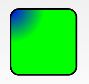 android-ch17-edit-shape-radial-gradient-2