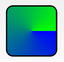 android-ch17-edit-shape-sweep-gradient-1