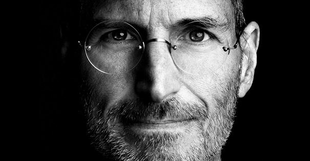 Steve-Jobs-vision-of-life