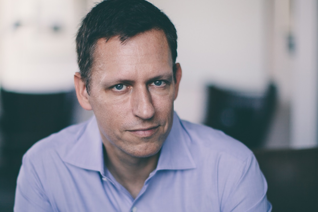 peter-thiel-author-of-zero-to-one-book