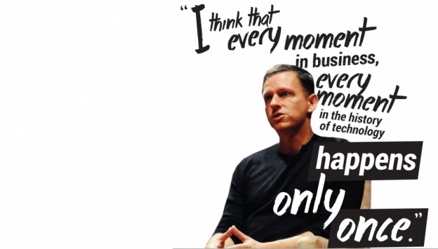 zero-to-one-introduction-peter-thiel
