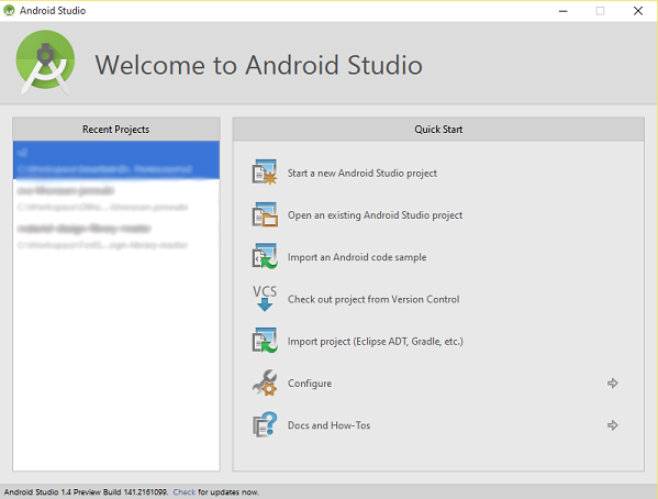 2--intro-android-studio-start-new-project