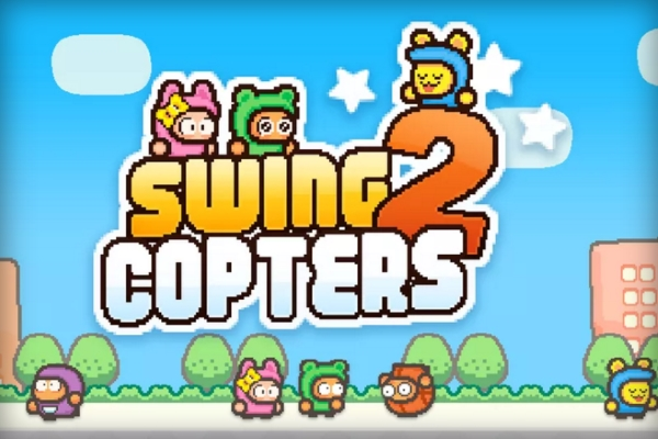 Swing-Copters-2-Banner