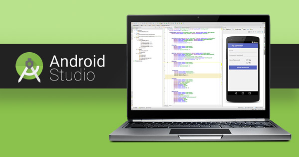 android-studio-cover