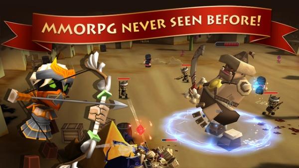epic-heros-game