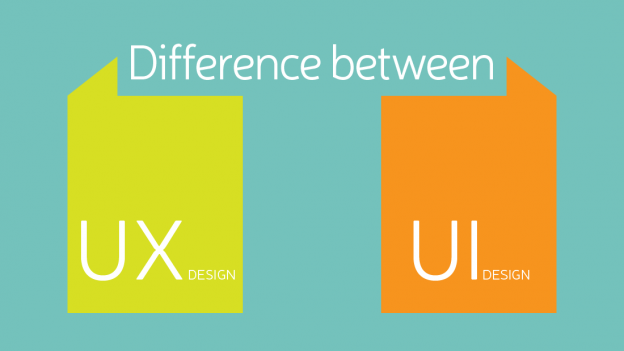 difference-between-ui-ux