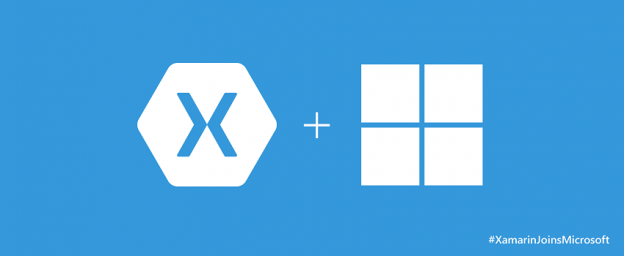 xamarin-joins-microsoft-visual-studio-2015