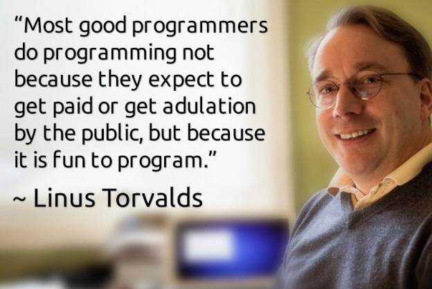 programming_fun