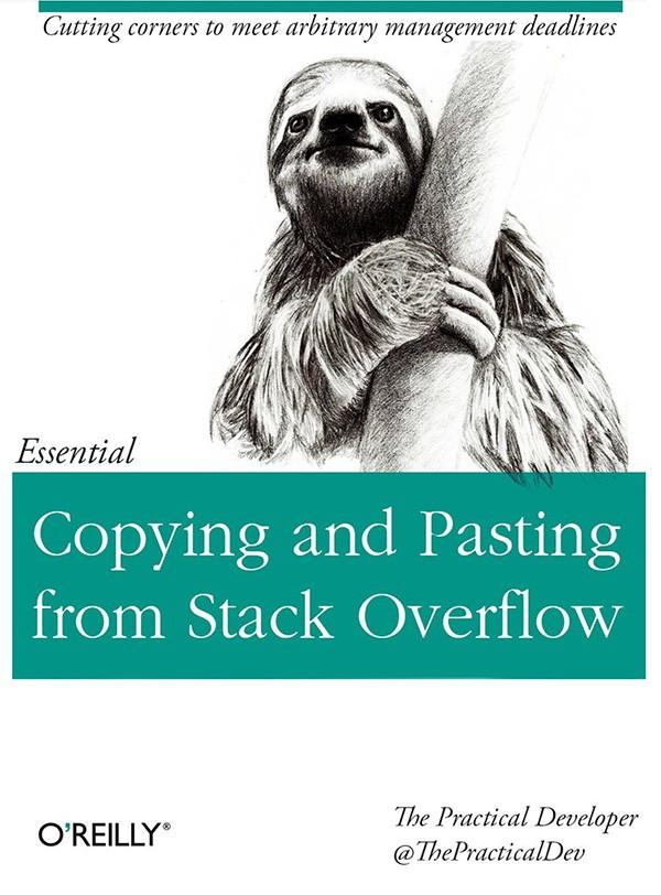 copying-and-pasting-book-cover
