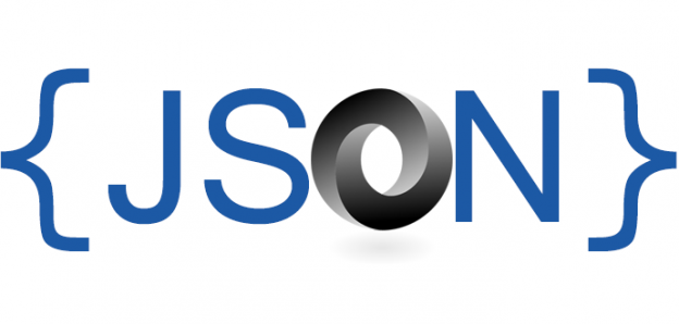 JSON-tutorial-cover-Java