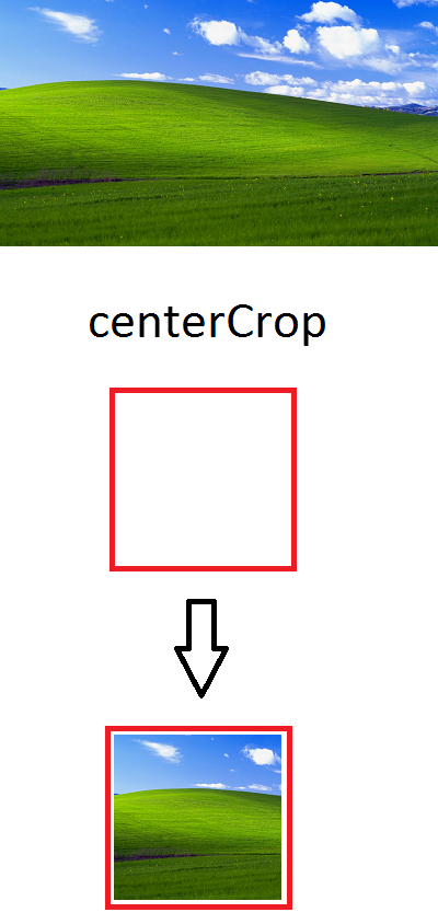 glide-center-crop-example