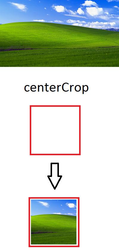 glide-center-crop-example